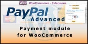 woocommerce-plugins-pp-advanced