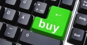green-button-buy