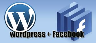 Connect Your eCommerce Website With FaceBook.  Start Selling On Facebook!