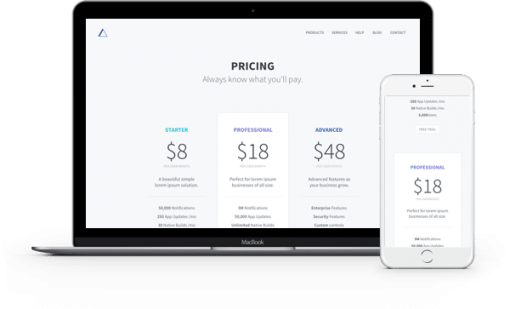 divi-100-pricing-tables-layout-pack-mockup