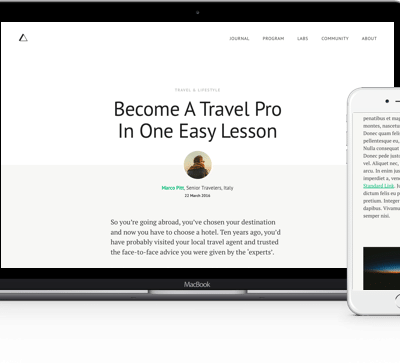 divi-blog-post-layout-01