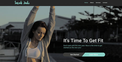 divi-crossfit-fitness-layout-pack-download-use