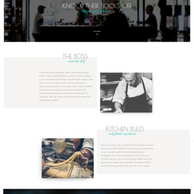 Diner-Layout-image-for-blog-2