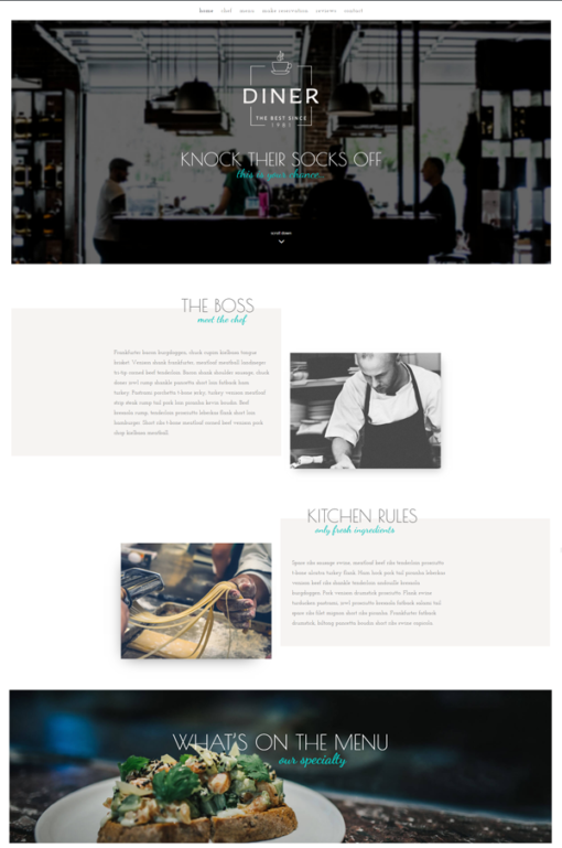 Diner-Layout-image-for-blog-2