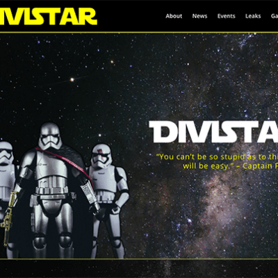 Downloading-Using-DiviStar1
