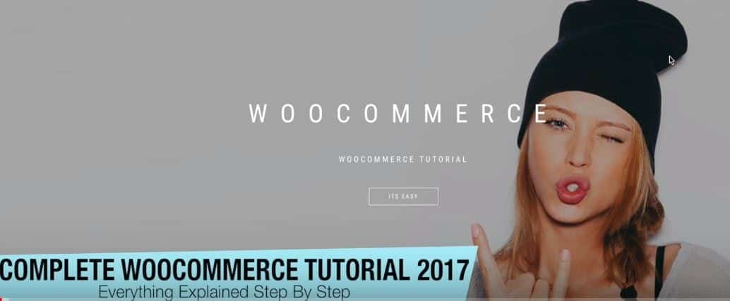 WooCommerce_Wordpress_Theme