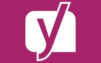 Yoast SEO Tutorial 2017 – How To Setup Yoast SEO Plugin –WordPress SEO by Yoast