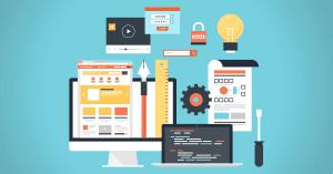 Best WordPress Page Builders Reviewed!
