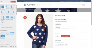 How to Create an eCommerce Website Using WordPress 2018