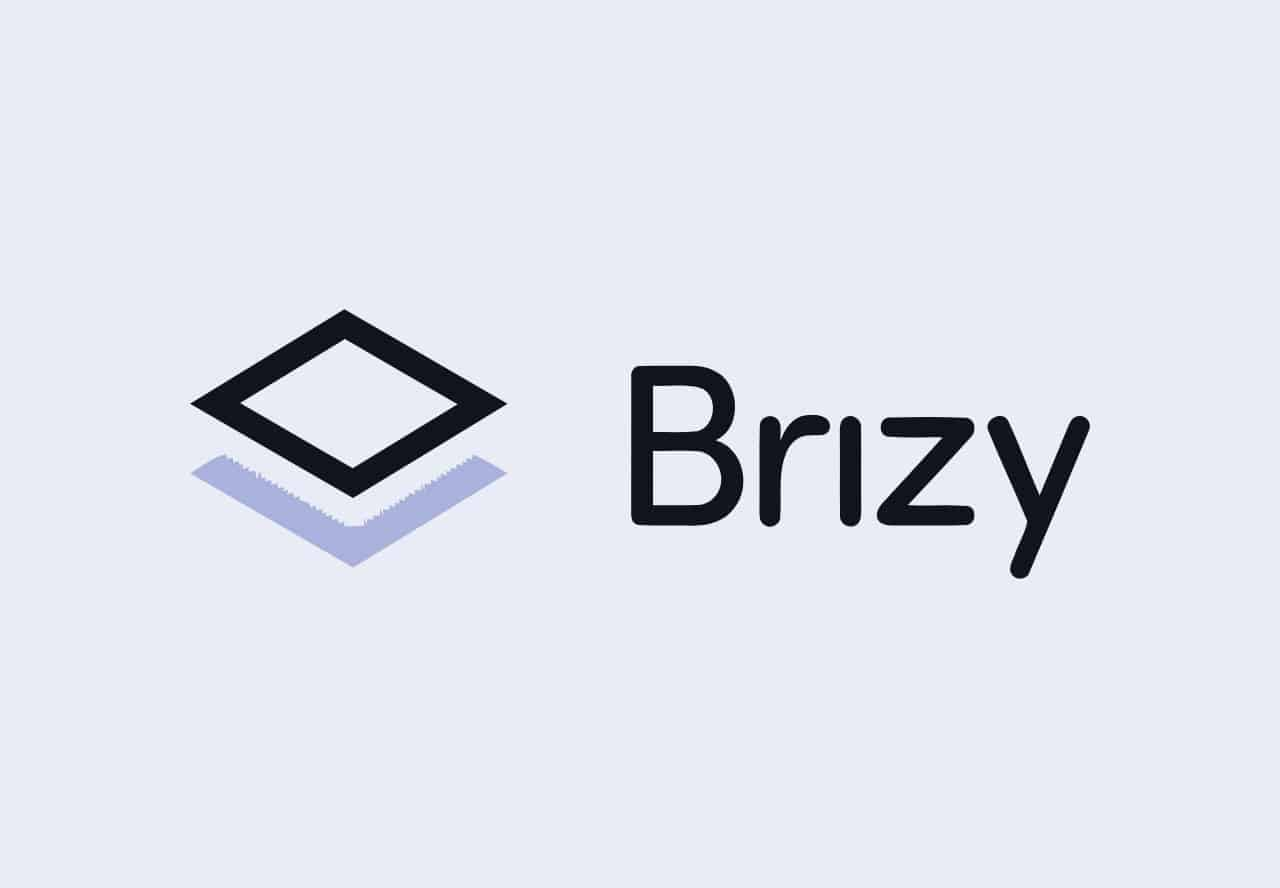 Brizy Page Builder Plugin Review