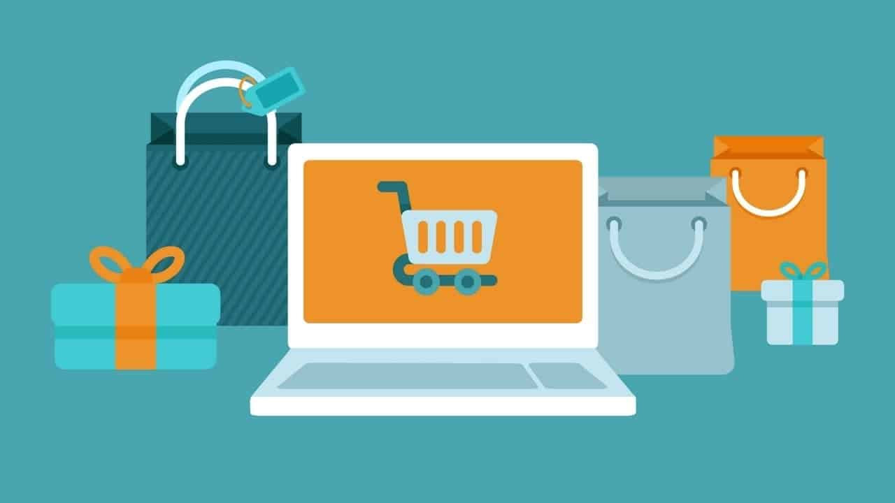How To Create Your Own Dropshipping Website Using WordPress and Aliexpress