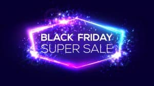 BEST Black Friday Deals For WordPress Themes And WordPress Plugins