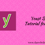 Video: Yoast SEO Tutorial 2019