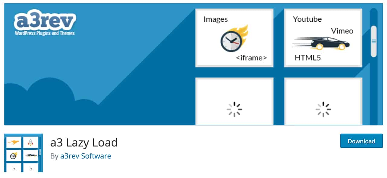 What Are Lazy Loading Images and How to Implement Them on Your