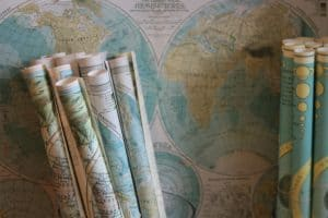 Video: How to Add Google Maps to WordPress