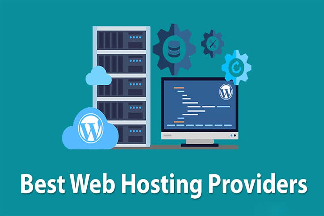 13 Best Web Hosting Companies For 2019 60 Day Tested Proof