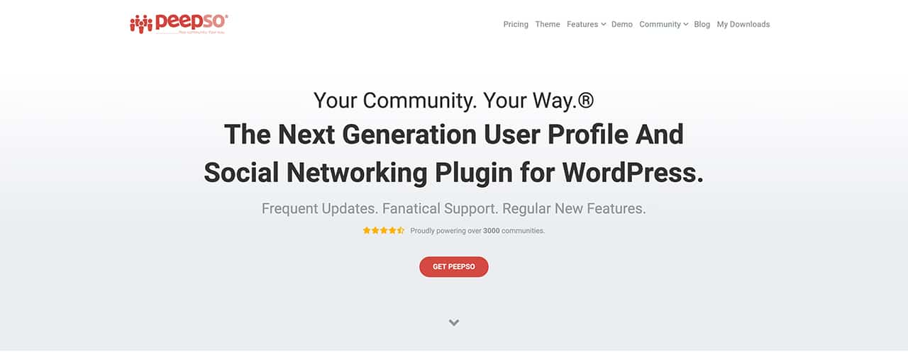 VIDEO: 25 Best FREE Wordpress Plugins | Darrel Wilson